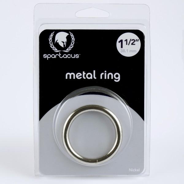 C Ring 1 1/2