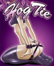 Hog Tie
