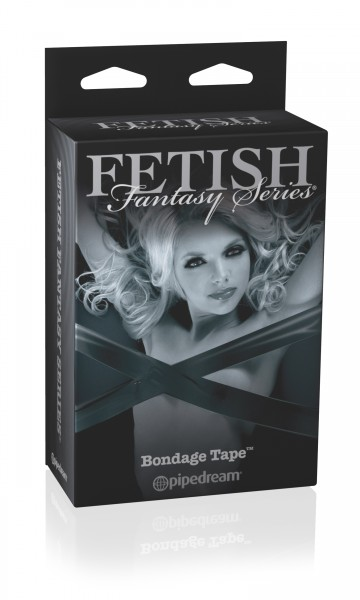 Fetish Fantasy Limited Bondage Tape