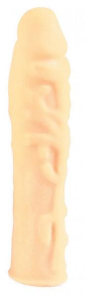 Futurotic Natural Feel Penis Extension