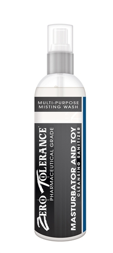 Masturbator & Toy Cleaner Misting 4oz