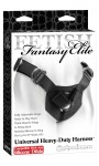 Fetish Fantasy Elite Universal Heavy Duty Harness