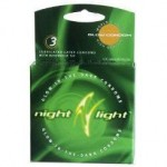 Night Light-glow 3pk