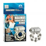 Maximus Enhancement Ring 10 Stroker