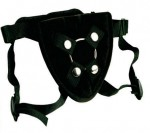 Lover's Super Strap Universal Harness