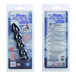Dr Joel 10 Function Tapered Anal Trainer