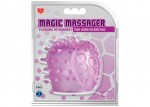 Magic Massager Attachment Small Nubs