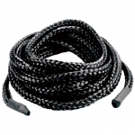 Japanese Love Rope 5m Black